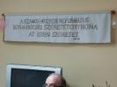 Szamos-negyedi reformatus egyhazkozseg szeretotthona